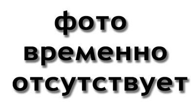 приморский край чугуевский район чугуевка знакомства